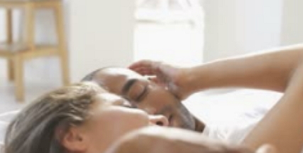 erotische Geschenke test und erfahrungen