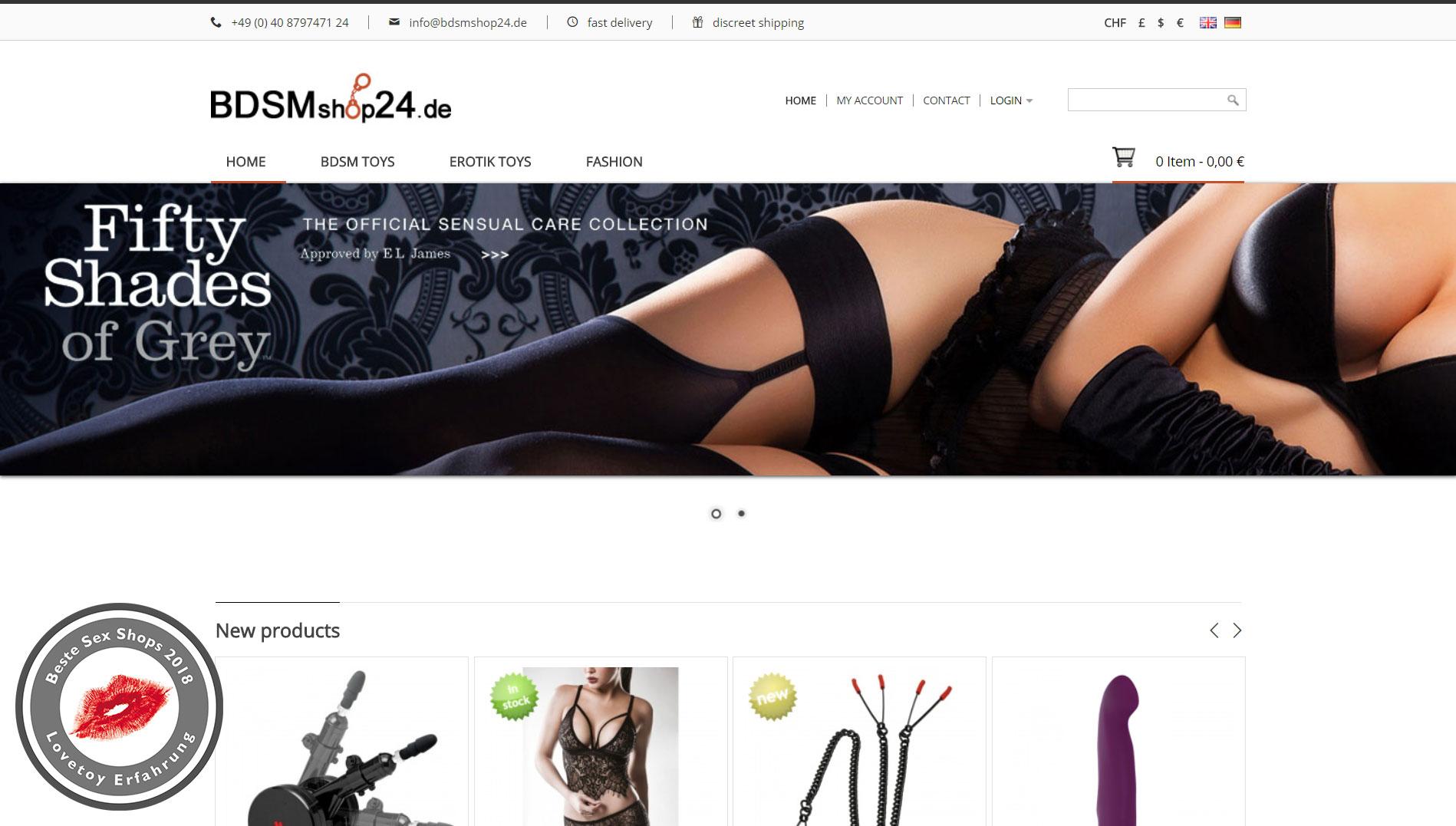 sivian sex toy die besten free porno seiten