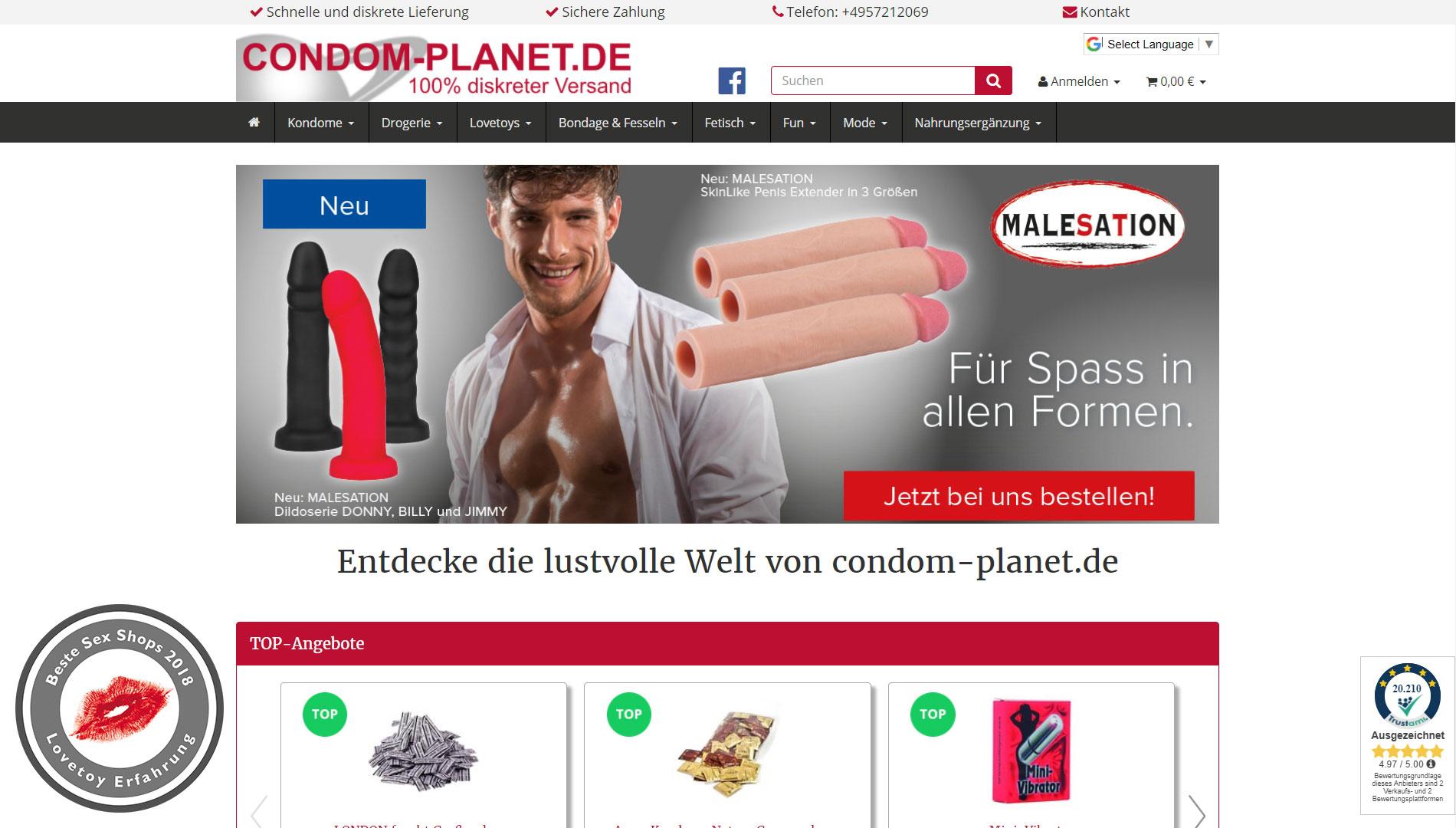 bondage club sexspielzeug onlineshop