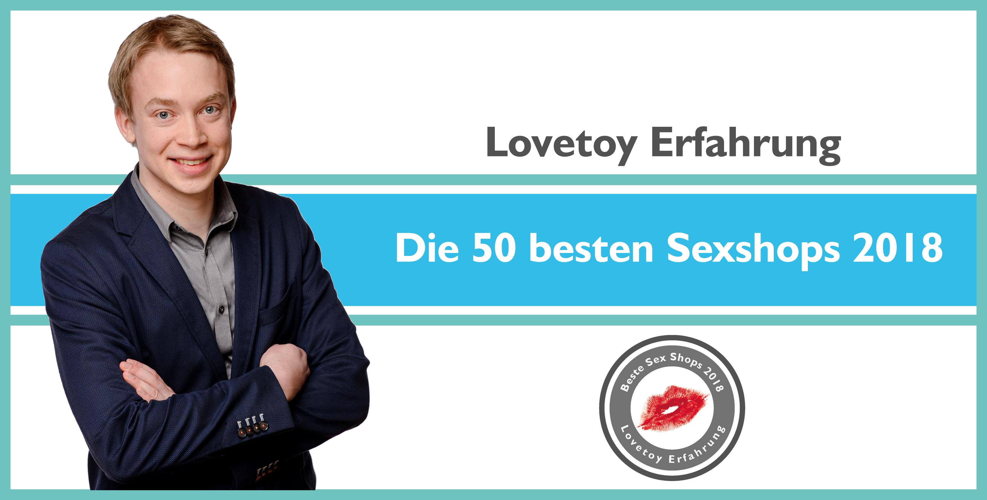 Sexspielzeug Selbst Machen Spanking München