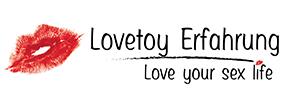 Lovetoy Erfahrung