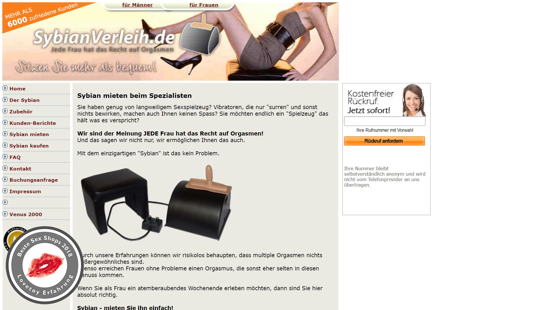 sybian sex toy aphrodisierende mittel