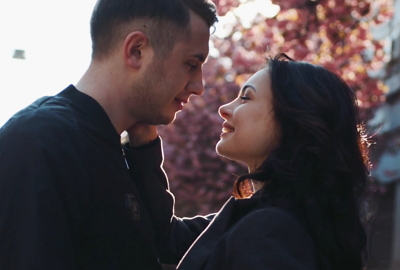 Druckwellenvibrator auch bei Paaren