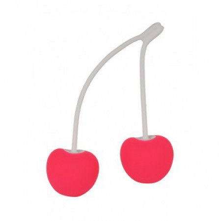 cherry-love