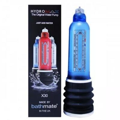 Bathmate Hercules Blue