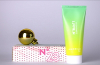 Intime Cleaning Gel