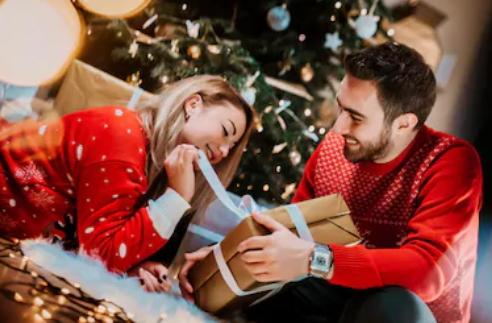 Beate Uhse Weihnachtskalender