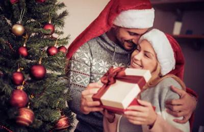 Lovehoney Adventskalender kaufen