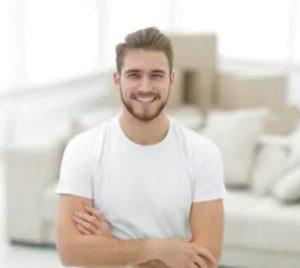 der Satisfyer Men Heat Erfahrungen und test